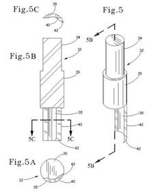 Patent Drawings Plus